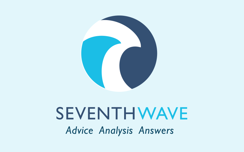seventh_wave_pr_featured