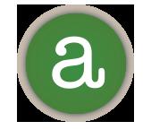 Arco + Associates Icon
