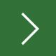 arrow_right
