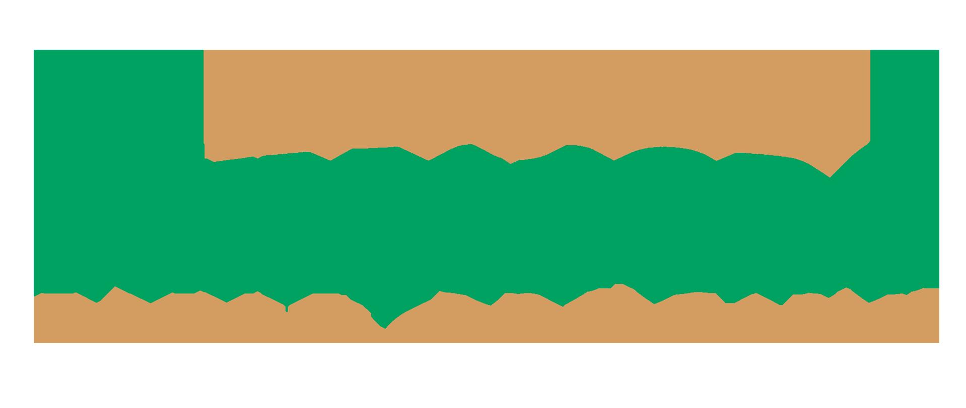 Hillsboro Title Company