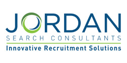 Jordan Search Consultants