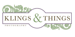 Klings & Things Photography