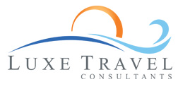 Luxe Travel Consultants