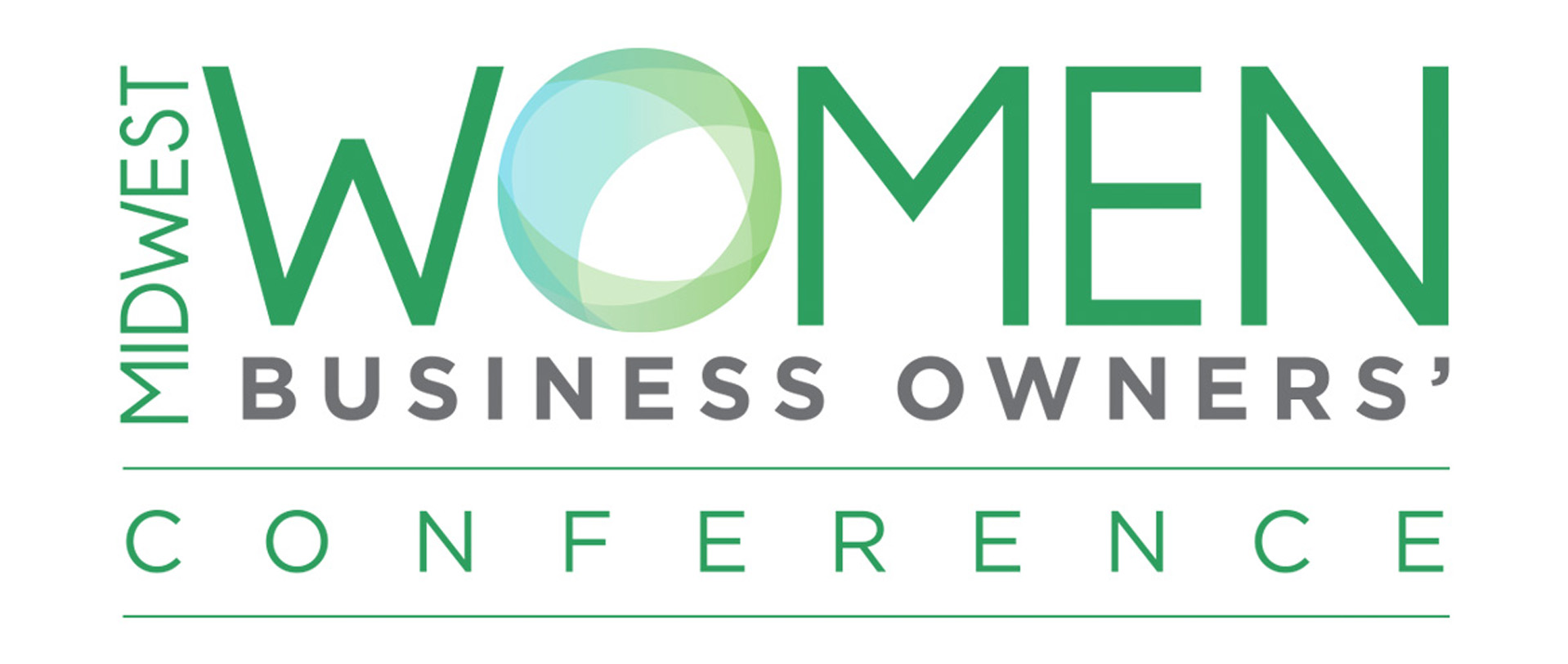 Midwest Women Business Owner's Conference 2016