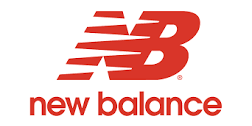 New Balance Marketing Strategy