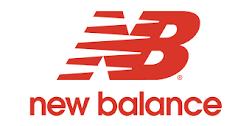 New Balance Marketing Strategy