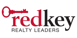 Red Key Realty Leaders
