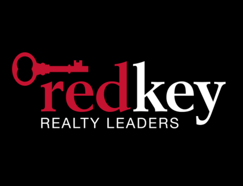 RedKey – PRtrade + consumer coverage