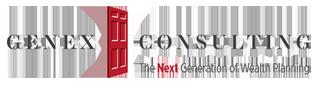 Genex Consulting