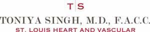 Toniya Singh Cardiologist