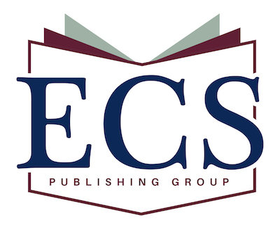 ECS Publishing Group