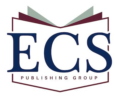 ECS Publishing Group