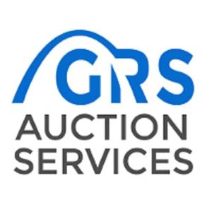 GRS Auction Services