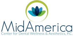 MidAmerica Dental Wellness