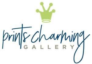 Prints Charming Gallery St. Louis