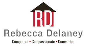 Rebecca Delaney