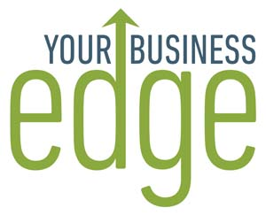 Your Business Edge