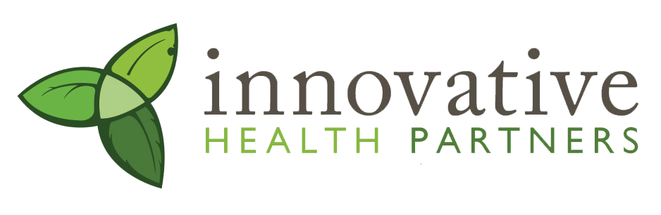 Innovative Health Partners