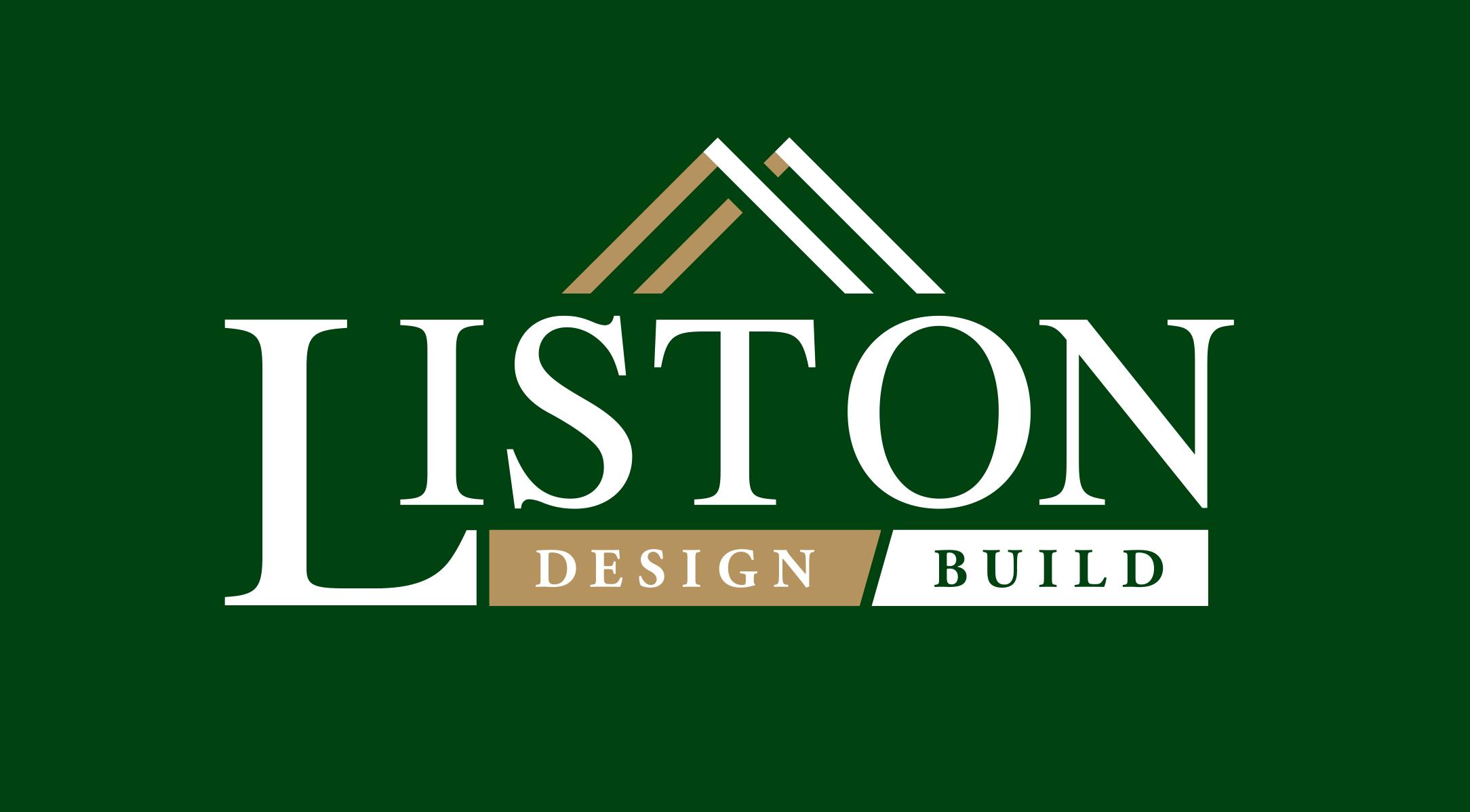 Liston Design Build