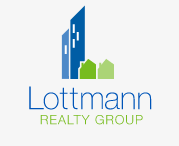 Lottmann Realty Group