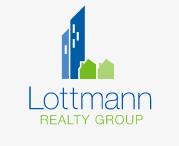 Lottmann Realty Group