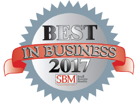 Arco gets Best in Business 2017