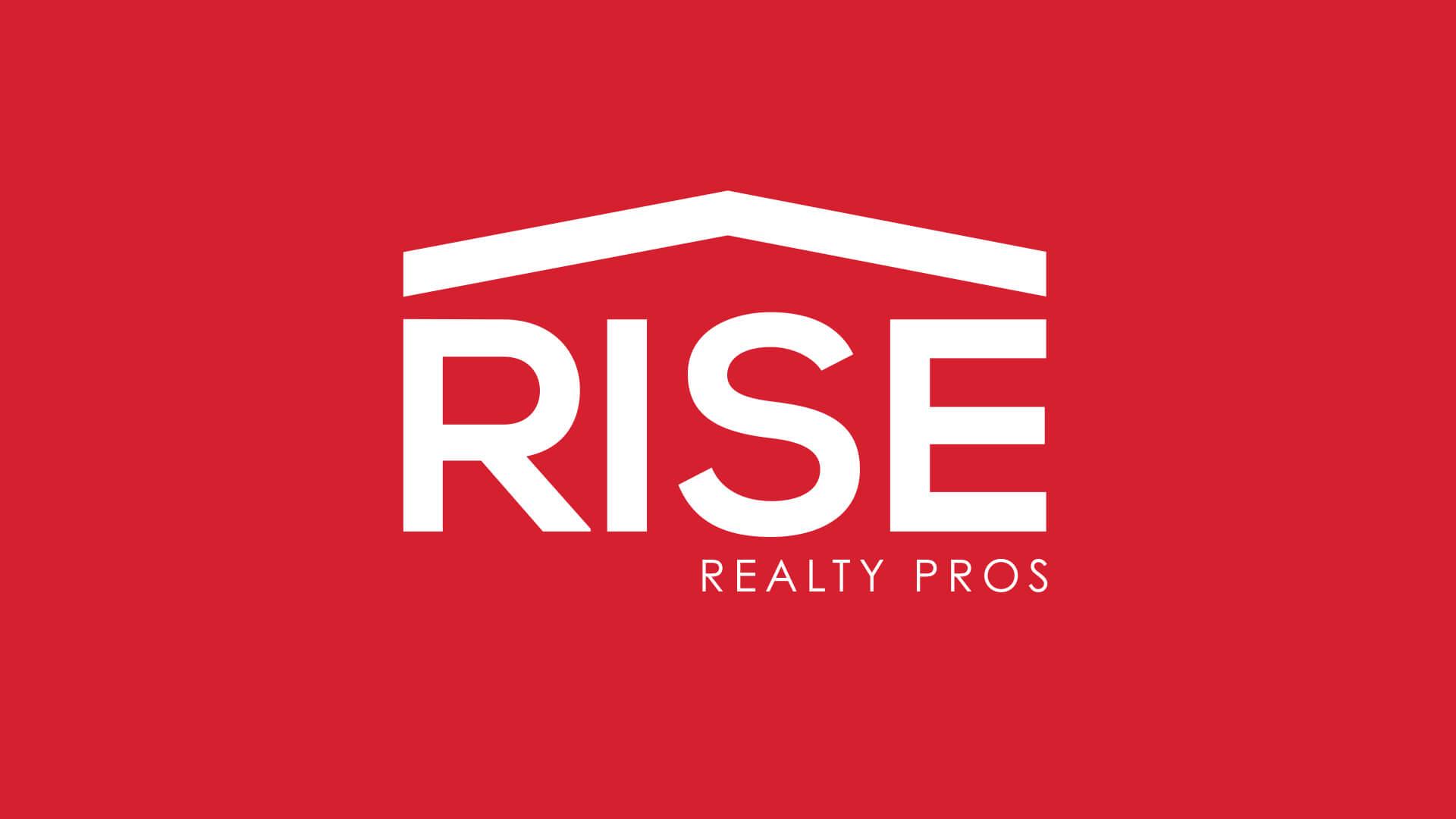 Company Logo Creation