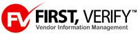 First Verify