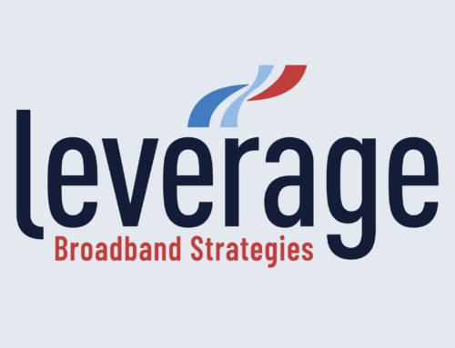 Leverage Broadband Strategies